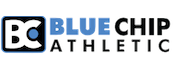 Blue Chip Athletic - FuseDesk Customer