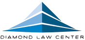 Diamond Law Center - FuseDesk Customer