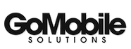 GoMobile Solutions - FuseDesk Customer