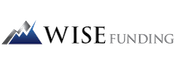 Chris Wise, Wise Funding - FuseDesk Customer